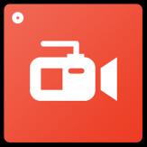 باشگاه خبرنگاران -نرم افزار فیلمبرداری از صفحه گوشی + دانلود