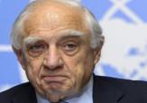 باشگاه خبرنگاران -هشدار مدیرکل پیشین سازمان تجارت جهانی نسبت به خروج انگلیس از اتحادیه اروپا