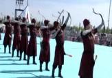 باشگاه خبرنگاران - برگزاری 563 سالگرد تصرف استانبول توسط امپراتوری عثمانی + فیلم