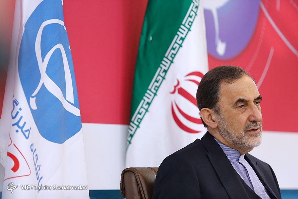 لاریجانی ثابت کرده، کفایت لازم برای اداره قوه مقننه را دارد / طرف غربی به تعهداتش در برجام عمل نکرده است