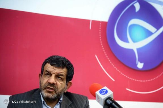 باشگاه خبرنگاران -انتقال سرورهای تلگرام حق ایران است