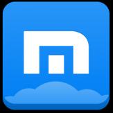 باشگاه خبرنگاران -مرورگر قدرتمند، زیبا و جذاب Maxthon + دانلود