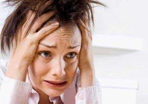 آیا بیماری روانی والدین را به ارث میبریم؟