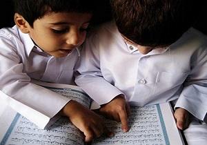 حفظ قرآن در سنین کودکی اصولی نیست