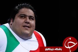 رحمان: انتخابم برای عضویت در انجمن دور از دسترس نیست