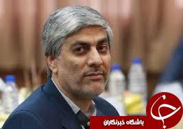 هاشمی: مجمع المپیک به بررسی اقدامات انجام شده اختصاص یافت