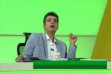 باشگاه خبرنگاران - فیلم مقایسه مربیان داخلی و خارجی لیگ برتر