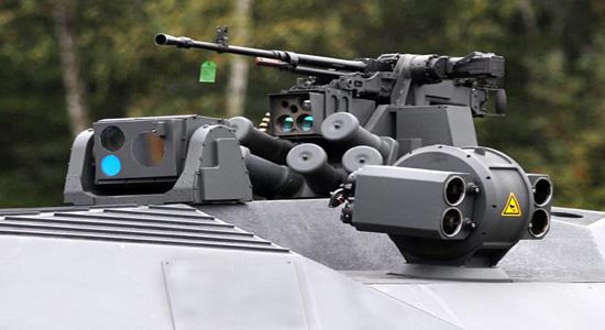 تانک PL-01؛ عروس لهستانی در میدان نبرد + تصاویر