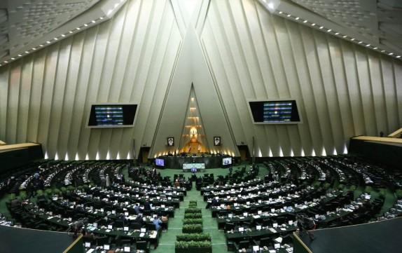 باشگاه خبرنگاران - «لاریجانی» با 237 رای رئیس مجلس دهم شد/انتخاب «پزشکیان» و «مطهری» به عنوان نواب مجلس/ هیئت رئیسه سوگند یاد کرد