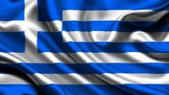 باشگاه خبرنگاران - جزایر، هتلها و مکانهای تاریخی یونان حراج شد!