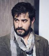 شهاب حسینی نخل طلا را به چه کسی هدیه کرد؟ + فیلم