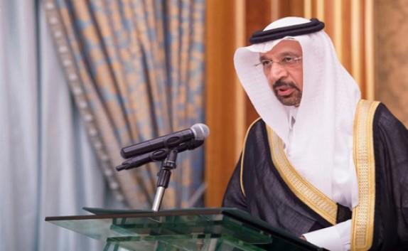 باشگاه خبرنگاران - واشینگتن پست: آیا اوپک همچنان برای عربستان مهم است؟