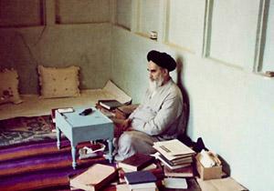 4611826 454 روایت امام و پیشوا خمینی(ره) از خائنهایی که به دنبال ترویج زبان انگلیسی بودند
