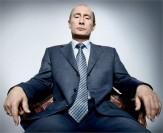 باشگاه خبرنگاران - تلفنهای همراه یاقوتنشان منقوش به تصویر پوتین+ تصاویر