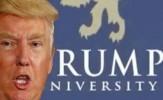 باشگاه خبرنگاران - تشدید حملات کمپین ترامپ به یک قاضی لاتینتبار