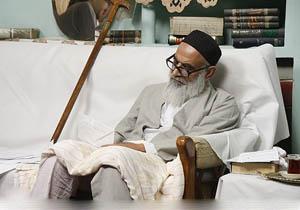 تروری که امام خمینی(ره) را راهی بیمارستان کرد!