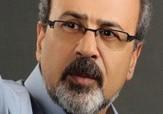 باشگاه خبرنگاران - علی آبان در نیمه راه ثبت «صد خاطره» از حس و حال افتاد