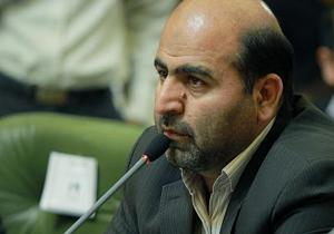 باشگاه خبرنگاران -شهرداری تهران هر چه سریع تر برج طغرل را تکمیل کند