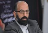 باشگاه خبرنگاران - عملکرد مثبت موزه موسیقی از نگاه معاون هنری شهرداری تهران