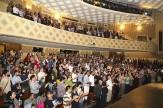 باشگاه خبرنگاران - چرا سالنهای دولتی تئاتر با کمبود مخاطب روبرو شدند؟