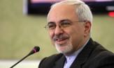 باشگاه خبرنگاران - وزیر امور خارجه: سرمایه گذاری در ایران ایمن و سودبخش است