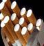 باشگاه خبرنگاران - تقلید عامل مهم گرایش نوجوان به مصرف سیگار و قلیان است