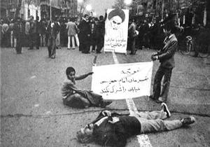 خاطرات نزدیکان حضرت امام از رفتار و روحیات ایشان در آستانه پیروزی انقلاب