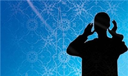 اوقات شرعی پنج شنبه 13 خرداد به افق همدان