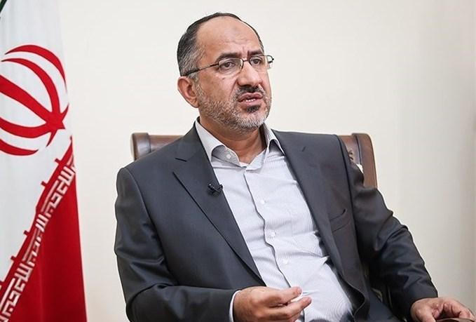 صحت انتخابات تبریز تایید شد/ سعیدی به عنوان نماینده مجلس راه یافت