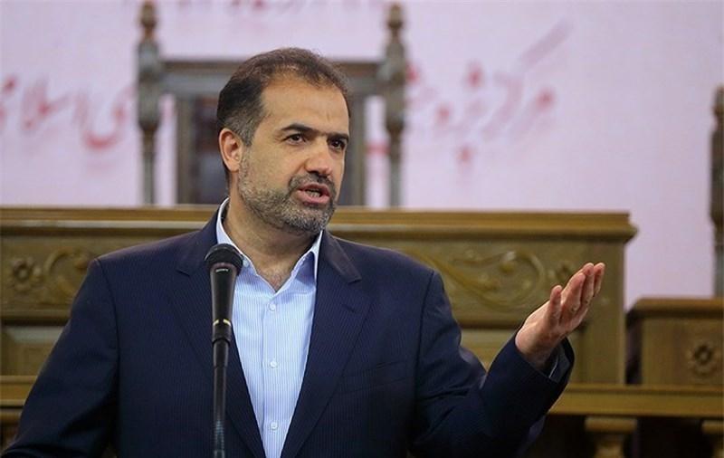 ریاست جدید مرکز پژوهشهای مجلس سهم چه کسی میشود؟