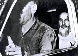از مبارزات انقلابی امام خمینی(ره) تا دستگیری و تبعید امام در سال 1342
