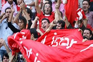 اردوی تراکتور در ترکیه