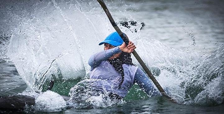 عازم کمپ جهانی uci هستم/ اردوی فدراسیون جهانی آمادگی رقابت در قهرمانی جهان را افزایش می دهد
