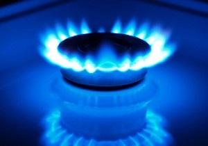 برخورداری تمام روستاهای بالای ۲۰ خانوار مشگینشهر از نعمت گاز طبیعی