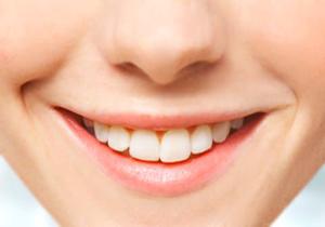 آموزش و پیشگیری بهترین راهکار برای کاهش پوسیدگی های دندانی