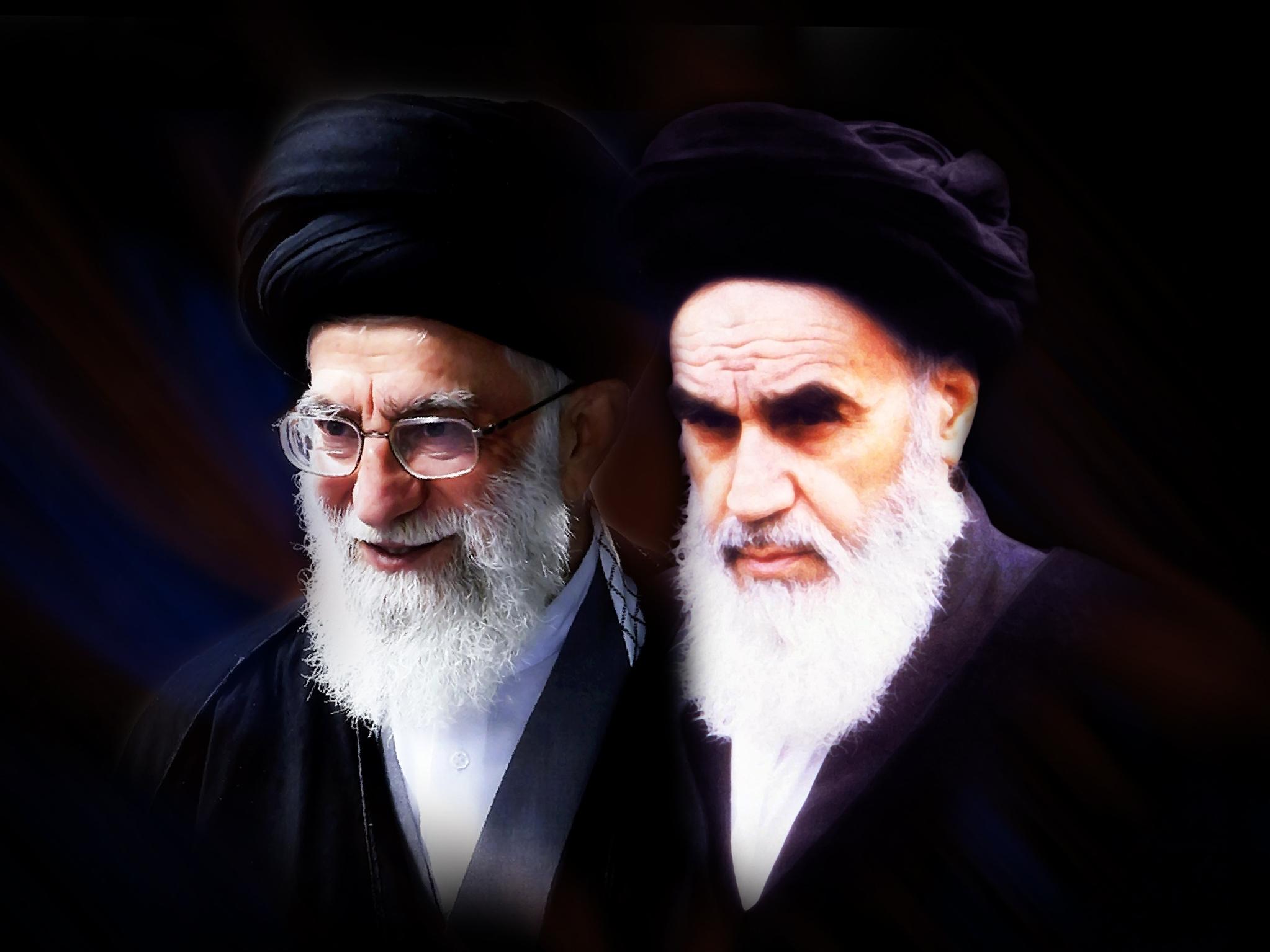 محورهای اصلی بیانات رهبر انقلاب در مراسم سالگرد رحلت امام(ره) در ۲۶ سال گذشته