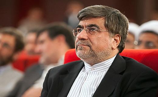 جنتی: انقلاب اسلامی ایران، یک انقلاب فرهنگی است