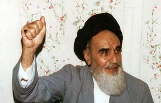امر به معروف و نهی از منکر در کلام امام خمینی(ره)