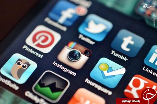 4628622 868 دلایل گرایش روزافزون ایرانیها به شبکههای فرهنگی و اجتماعی چیست؟