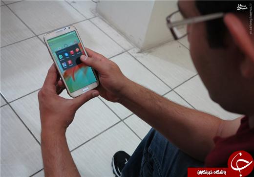 4628624 382 دلایل گرایش روزافزون ایرانیها به شبکههای فرهنگی و اجتماعی چیست؟