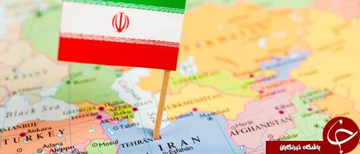 4628626 956 دلایل گرایش روزافزون ایرانیها به شبکههای فرهنگی و اجتماعی چیست؟
