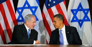 منبع فلسطینی: آمریکا نشست پاریس را به نفع اسرائیل مصادره کرد/سکوت وزرای خارجه چهار کشور عربی به مداخله آمریکا