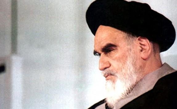 باشگاه خبرنگاران - از دیدگاه امام خمینی(ره) کدام بیماری کشور را به نابودی می کشاند؟