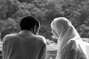 چگونه برای شوهر خود همسر خوبی باشیم؟