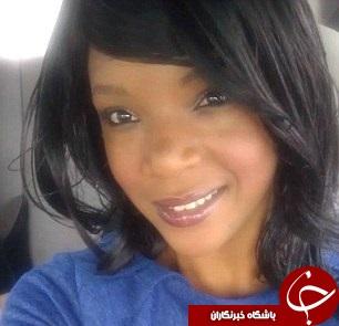 مادر بیرحم 3 پسر خردسالش را تکه تکه کرد/خودکشی ناکام مادر قاتل پس از جنایت+تصاویر