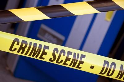 کشف جسد از درون فریزر دست دوم/پلیس: هنوز انگیزه قتل مشخص نیست