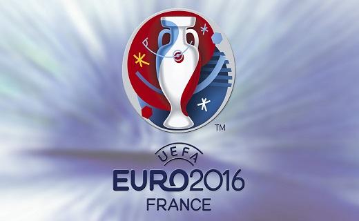 جوانترین بازیکنان یورو چه کسانی هستند؟