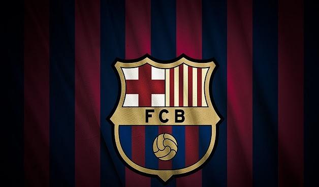 اعتراض باشگاه بارسلونا به مجازات نقدی از سوی یوفا