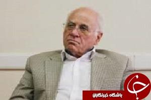 امینی: کرسی های بین المللی در ایران اهمیتی ندارند