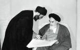 باشگاه خبرنگاران - درسهای دیپلماسی در نامههای امام خمینی(ره)